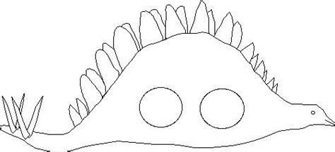 Paper Finger Puppets Templates by Paper Finger Puppets Templates The Legs Or Trunk Of