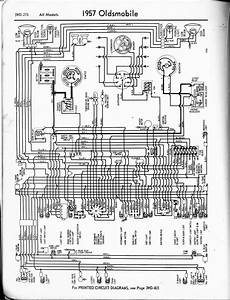 Gallery Of 98 Ez Go Wiring Diagram Download