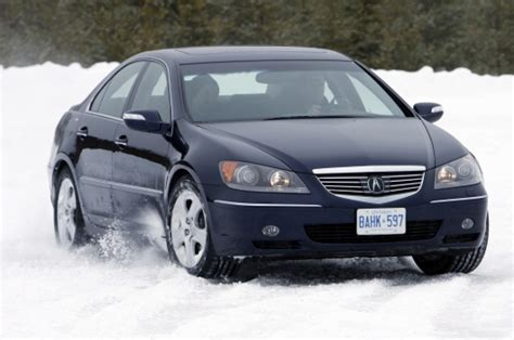 Our Top 5 Most Dependable Used Cars