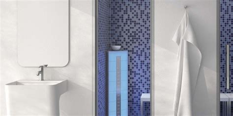 effetti benefici bagno turco il bagno turco a casa cose di casa
