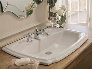 6 Best Bathroom Faucets