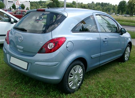 siege opel corsa b opel corsa related images start 0 weili automotive