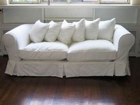 Living Room Set Covers by Living Room Sofa And Loveseat Covers Sets Couch Sofas