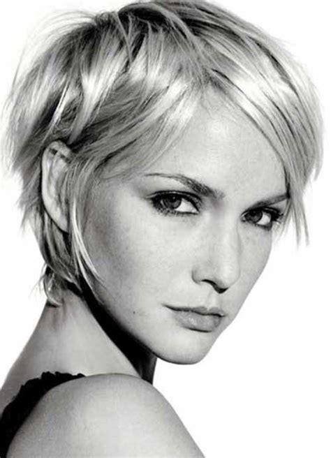 25 Short Layered Pixie Haircuts   Hairstyles & Haircuts