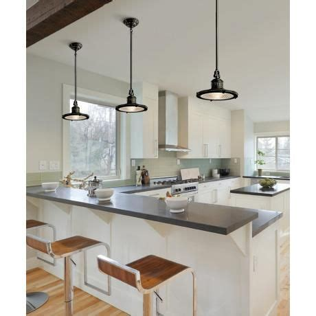 Kitchen Lighting Collections by Kichler Sayre Collection 12 Quot Wide Olde Bronze Mini Pendant