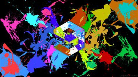 9gag Color Splash 2 by pixelperf3ct on DeviantArt