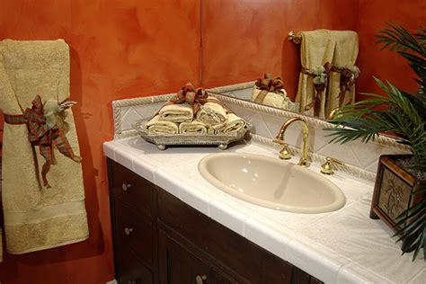 ideas for decorating bathroom walls guest bathroom ideas powder room décor guest bathroom