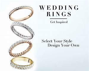 wedding rings build your own jewelry online customize With create your own wedding ring online free