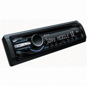 Sony Autoradio Bluetooth : autoradio bluetooth sicurezza in auto chiamare a mani ~ Jslefanu.com Haus und Dekorationen