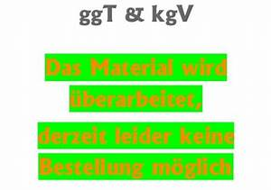 Ggt Und Kgv Berechnen : gr ter gemeinsamer teiler kleinstes gemeinsames vielfaches ~ Themetempest.com Abrechnung