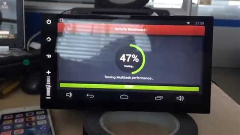 din radio navi android  quadcore wifi multi tactil