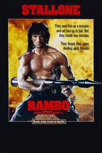 cheap save the dates rambo blood part ii dvd release date