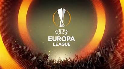 League Europa Uefa Intro Wikia Imagen Fc