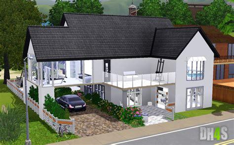 cuisine sims 3 maisons archives page 19 sur 19 dh4s
