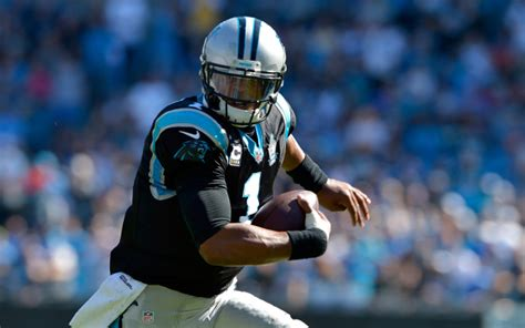 seattle seahawks  carolina panthers preview tips