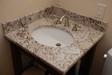 alaska granite countertops seattle