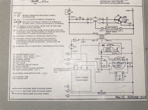 Hh84aa020 Circuit Board Wiring Diagram by Hh84aa020 Circuit Board Wiring Diagram Wiring