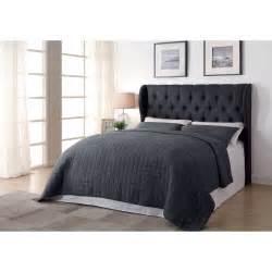 wildon home 174 murrieta upholstered headboard reviews