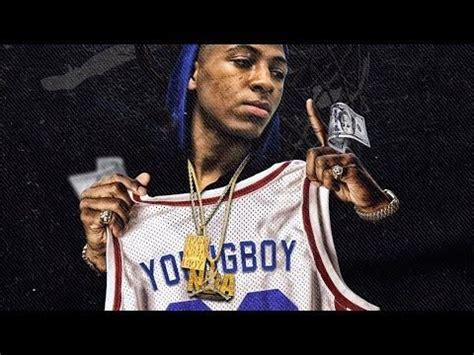 nba youngboy images  pinterest daddy