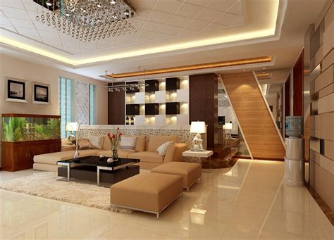 amazing home interior designs amazing funky living room ideas greenvirals style