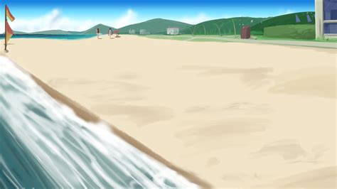 Background Again By Wbd On Deviantart Anime Style Background Yet Again By Wbd On Deviantart