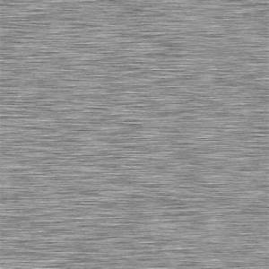 Brushed aluminium texture seamless 09727