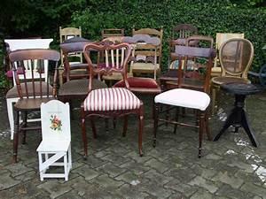 Ankauf Von Gebrauchten Möbeln : an verkauf von antiken m beln und antiquit ten amgz antik zeitlosm bel ~ Orissabook.com Haus und Dekorationen