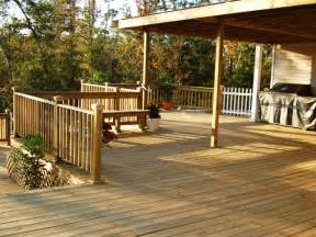 Roof Deck Pavers by New Orleans Deck Builders Custom Outdoor Concepts