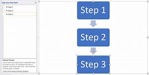 90587 Creating A Process Flow Chart