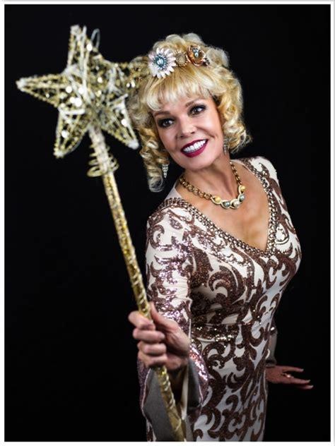 Associate choreographer to nick winston for kiss me, kate (oper graz); Cinderella - Engadine Musical Society - Sydney