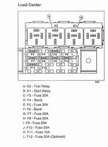 Jd 4x20 Electrical System Question