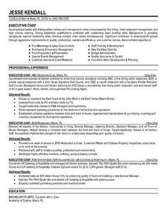 Are There Any Free Resume Builders by Free Resume Builder For High School Students Template