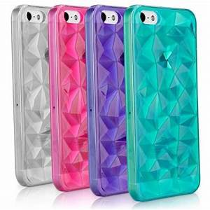 Cute Case for Girls w/ Dazzling Sparkles !!! ☀ RazMaDaz ...