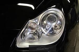 Phare Auto : r novation optiques de phares automobile audi ferrari lamborghini porsche swissvax paris ~ Gottalentnigeria.com Avis de Voitures