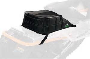 arctic cat inc tunnel gear bag tunnel bags