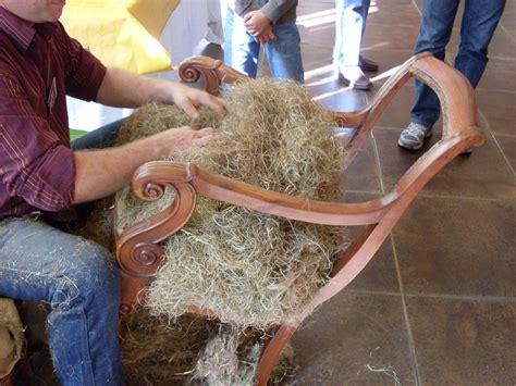 chaise tapissier file tapissier 1 jpg wikimedia commons