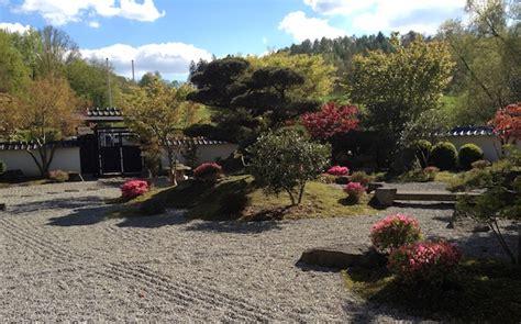 Japanischer Garten Bethel by Japanischer Garten In Bielefeld Im Fr 252 Hling Garden