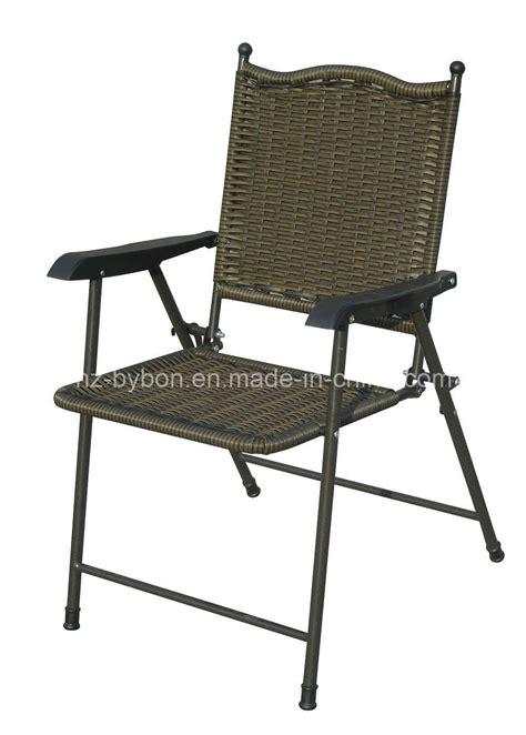 china garden folding bistro chair c 030 china folding