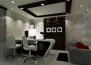 office small office interior design cabin interior design With interior design for office cabin