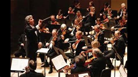 'holocaust' Original 'classical' Music Style String
