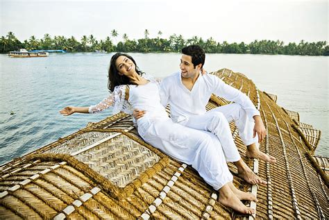 Kerala Boat House For Couples by Attention Lovebirds Here S A List Of 10