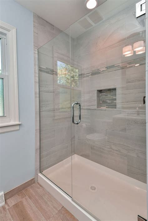 bathroom shower door ideas 37 fantastic frameless glass shower door ideas home