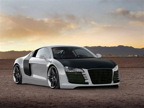 modded cars wallpaper audi r8 car modified audi r8 cars audi hd desktop wallpaper
