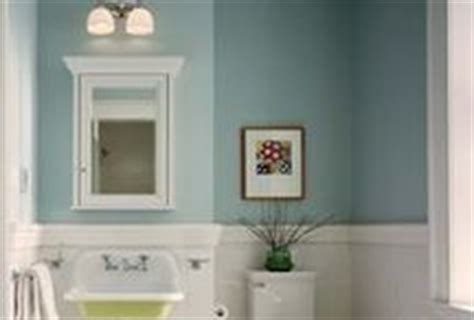 benjamin moore soft chinchilla   newburyport
