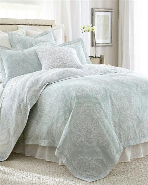 shutters tile  piece comforter set nitenitesleep