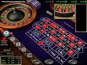 casinos no deposit free bonus