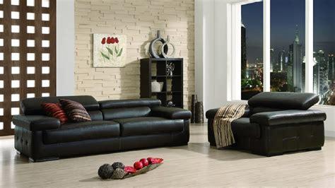 31270 furniture small living room luxury 20 luxury sofa set design ideas for modern living room
