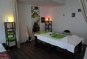 Massage In Oberhausen : massagen bottrop thai massagen wellness thaimassage ~ Watch28wear.com Haus und Dekorationen