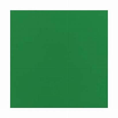 Square Envelopes Xmas 155mm Incl Vat
