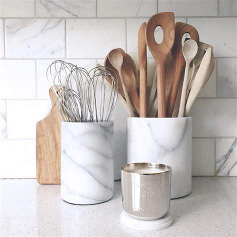 m m kitchen accessories marmormanija top 5 dodatkov iz marmorja ceneje si 3925